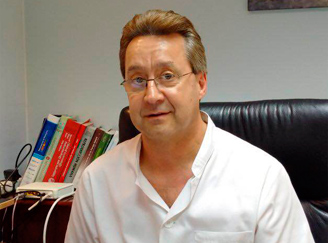 Dr. J. Carrera i Rotllan